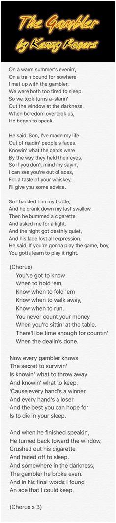 10 Best Folk song lyrics images in 2020 | Folk song lyrics ...