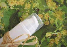 Recette : Fluide unifiant éclat du teint - Aroma-Zone VITAMNA C