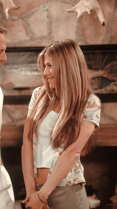 welcome to tvsedit Jennifer Aniston Friends, Jennifer Aniston Pictures, Jennifer Aniston Style, Rachel Green Hair, Rachel Green Outfits, Nancy Dow, Friends Moments, Friends Tv, Jennifer Aninston