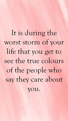 The Best Inspirational and Motivational Quotes Anger Quotes, Wisdom Quotes, Words Quotes, Quotes To Live By, Me Quotes, Funny Quotes, Sayings, Truth Quotes, Affirmation Quotes