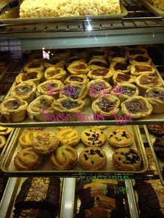 dessert St Lawrence Market, Raisin, Waffles, Sweets, Healthy Recipes, Cheese, Breakfast, Cake, Desserts