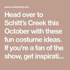 Schitts Creek Gift Idea Rose Creek Alexis Ros Ew David,Rose Apothecary Schitts Creek,David Rose Ew David Schitts Creek White Socks
