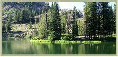 Boondocker's Camping & Hiking Tips & Tricks