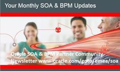 Free PaaS trial services & certification for Oracle Partners!