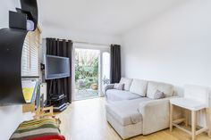 2 bed #flat for #sale in #Fulham: Lillie Road, SW6: £699,950