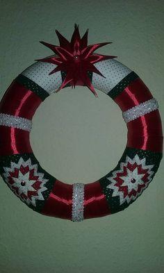 1a993ac51434 41 elképesztő kép a(z) wreath tábláról