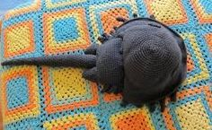 Image result for knit and crochet difference