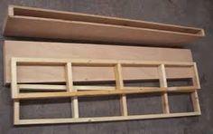 Resultado de imagem para Small Woodworking Projects PDF Download Plans CA US