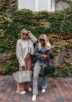 besties for the resties cute outfit ideas for school Foto Casual, Casual Chic, Casual Fall, Comfy Casual, Smart Casual, Fall Winter Outfits, Autumn Winter Fashion, Fashion Outfits, Womens Fashion