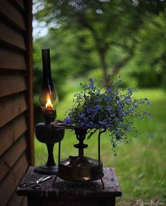 Soul Of Light, Old Lanterns, Candle In The Wind, Keep The Lights On, Lantern Lamp, Night Lamps, Funny Moments, In This World, Charms
