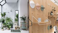 Modular furniture by RIGI Design » Retail Design Blog