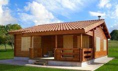 imagenes-de-casas-sencillas-y-bonitas-acogedor.jpg (600×366)