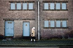 Reuver, The Netherlands, 2012
