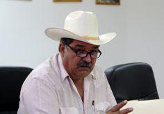 Buscamos la regularización de más de 60 mil vehículos extranjeros: Yako Rodríguez | El Puntero