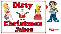 Dirty Christmas Jokes For Adults. Dirty Santa, Snowmen, Elves Jokes & More! Christmas Jokes For Kids, Funny Christmas Jokes, Christmas Humor, Santa Christmas, Dirty Jokes Funny, Funny Jokes For Adults, Funny Puns, Cartoon Jokes, Cartoon Kids