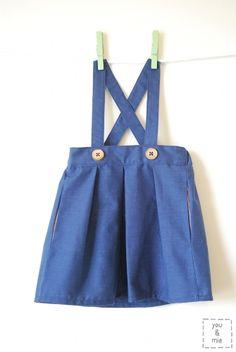 Suspender_skirt