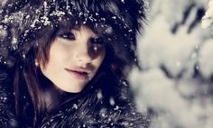 Winter photoshoot - 45 hair-raising tips Photoshop Filters, Photoshop Actions, Fashion Wallpaper, Girl Wallpaper, Wallpaper Ideas, Cartoon Wallpaper, Desktop, Free Girl, Photo Retouching