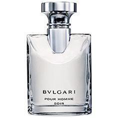 Bvlgari - Pour Homme Soir   #Sephora Although this is for men I received as a Sample and wore it. I love it and its not strong or masculine to where a female cant where it