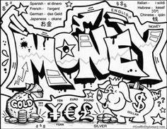 MONEY_Graffiti_-_a_coloring_Page_By_Graffiti_Diplomacy_-_docu.jpg