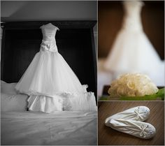 Wedding at the JW Marriott Desert Ridge Phoenix | Arizona Wedding Photographer | keith pitts photography blog  #jwmarriott #jwmarriottdesertridge #jwdesertridge