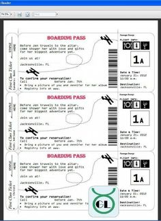 85 Best 2015 Yw Oh Ye That Embark Images Boarding Pass