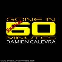 Gone In 60 Minutes Radioshow - Mixed By DAMIEN CALEVRA #Special (10.09.2014) by AFM.RADIO on SoundCloud Nintendo Wii