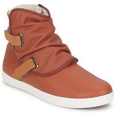 Ψηλά Sneakers O'neill GRIND - http://athlitika-papoutsia.gr/psila-sneakers-oneill-grind-2/