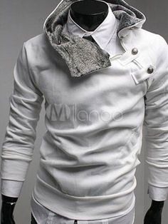 11 Best My Style images | My style, Style, Mens outfits