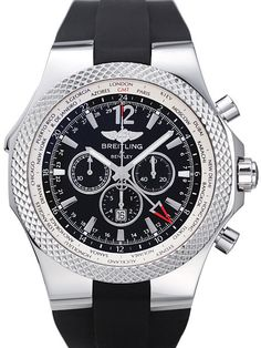 bentley carbon baselworld breitling live jessica prices midnight for timezone photos at price