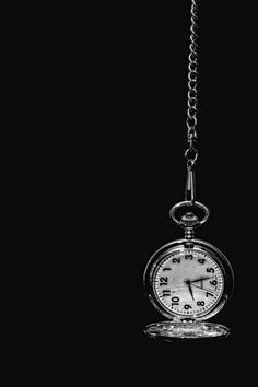 Time.   The only currency we have in life, with no guaranteed total sum.