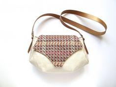 shop-thumb-4 Fanny Pack, Bags, Shopping, Fashion, Fashion Styles, Hip Bag, Handbags, Moda, Waist Pouch