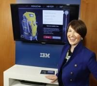 IBM's Watson Explores the Great E-Commerce Unknown with The North Face - Ad Age Mobile