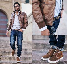 #fashion #mensfashion #menswear #style #outfit