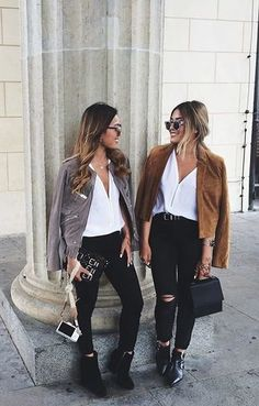 Indie street fashion style urban outfitters fashion style