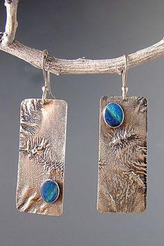 Patricia Reinking Designs
