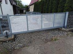 Brány ploty prístrešky kovovýroba zámočnícka výroba Púchov Home Appliances, House Appliances, Appliances