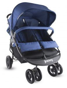 Top 10 Best Twin Strollers in 2017 Reviews - BabyProductAdvisor