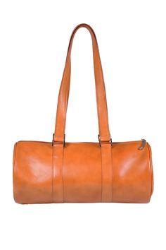 Back #honey #cylinder handbag #barrel #barrelbag