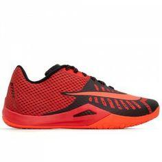 new product e7da9 d4794 Baskets, Hampers, Basket