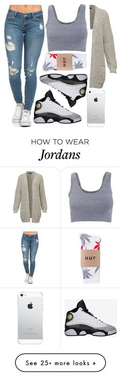 """Mondays...."" by micaangelcarnell on Polyvore featuring American Apparel and Retrò"