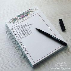 I finally made an Index page)) But still it doesn't make sence to me... Maybe should try to write here only the beginnings of months?.. * * * Наконец-то сделала страницу Содержание)) Правда, всё еще не вижу в ней смысла... Может попробовать записывать только начало каждого месяца?.. * * * #tinastepanova_bujo #tinastepanova #bulletjournal #bujo #minimalistbujo #showmeyourplanner #bulletjournalcollection #bulletjournalling #bujoaddict #bujoinspire #bulletjournalcommunity #planner #plannerlove…