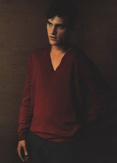 Por qué Joaquin Phoenix es mi crush eterno