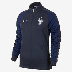 Foot 15 Jacket Meilleures Du Images Sports Et Maillot Tableau De nOYqOwpr