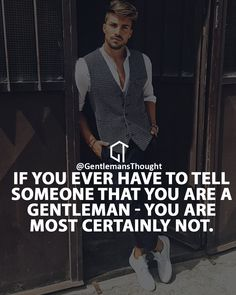 #Inspirational #inspiredaily #inspired #Gentlemansthought #hardwork #motivation #determination #life #businesswoman #business #entrepreneur #entrepreneurlife #entrepreneurlifestyle #couple #success #successquotes #quoteoftheday #quotes #emotional #millionairelifestyle #love #money #hurt #sadquotes #breakup #Inspiration #inspirationalquotes Sad Quotes, Life Quotes, Positive Thinker, Gentleman Rules, Inspirational Words Of Wisdom, Motivation Inspiration, Deep Thoughts, Success Quotes, To Tell