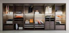 Gliss Quick By Molteni   Hub Furniture Lighting Living