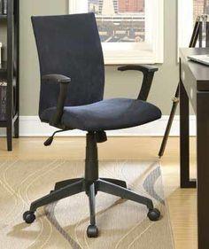 Las Vegas Office Chairs Desk Chair Arm Pads 40 Best Images Black Coaster Modern