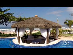 Hotel Le Relais La Borie - Praia de Geribá - Búzios
