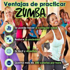 Sus beneficios son demasiados, bailemos Zumba 😃 😄#Sport #Salud #Bienestar #Rutina #Ejercicios #Deporte #Exterior #Dieta #Sentadillas #Entrenamiento #Entrenar #Zumba #Bailar #Baile Benefits Of Stretching, Stretching Exercises, Zumba Fitness, Zumba Quotes, Workout Quotes, Health And Wellness, Health Fitness, Workout For Beginners, Fitness Quotes