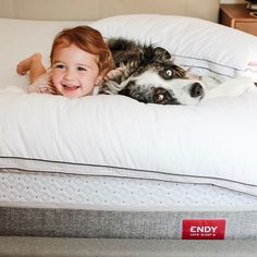 The Endy Mattress Comfort Mattress, Kid Beds, Dream Big, The Dreamers, Sleep, Dreams, Kids, Young Children, Child Bed
