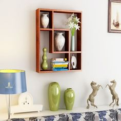 Buy modern Wall Shelf Online banglore at best price. Buy Modern and Stylish floating wall shelves Online . Decorate your wall with our huge collection of wall shelves online. Free shipping to Chennai,Mumbai,banglore,Delhi and across India  #Myiconichome Wall Shelf#Wall Shelf#Online Shop#Best Price